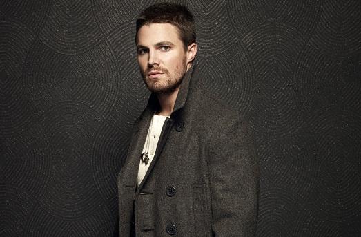 Модное мужское пальто фото