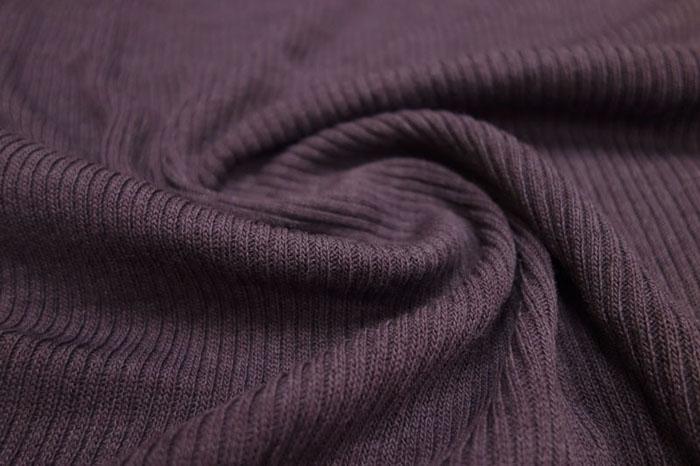 Ткань для платья лапши фото